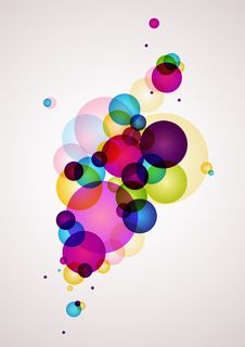 Free Abstraction  Colorful Background Stock Photography - 15008272
