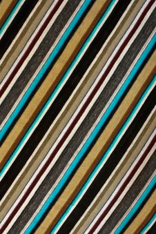 Free Texture Of Fabric Royalty Free Stock Photos - 15009018