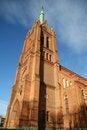 Free Old Church Stock Photos - 15014563