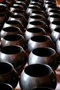 Free Monk S Alms Bowl Stock Photo - 15018580