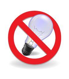 Free Bulb Stock Image - 15011661
