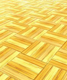 Free Parquet Floor Background Stock Photos - 15011693