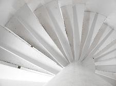 Free Lighthouse Interior Stock Photos - 15012443