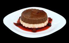 Free Cakes Stock Photos - 15013673