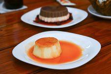Free Cakes Stock Photos - 15013683