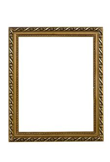 Free Frame Royalty Free Stock Images - 15013919