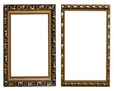 Free Frame Royalty Free Stock Images - 15013929