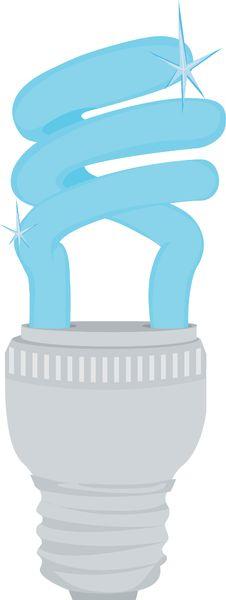 Free Bulb Stock Image - 15015301