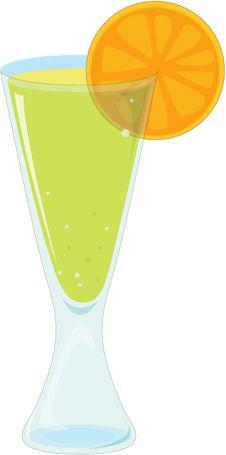 Free Glass Royalty Free Stock Photo - 15015405