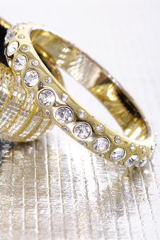 Free Fashionable Accessory Royalty Free Stock Image - 15015456