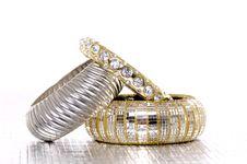 Free Fashionable Accessory Royalty Free Stock Image - 15015466
