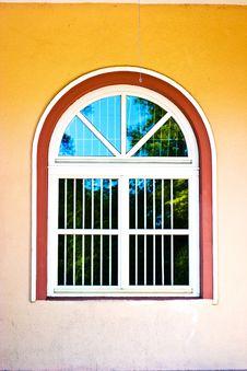 Free Windows Stock Photos - 15015473