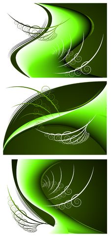 Free Abstract Background Royalty Free Stock Images - 15016509