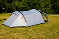 Free Tent Royalty Free Stock Photo - 15022495