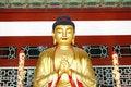 Free Buddha Statue Stock Photo - 15024720