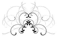 Free Vector Design Illustration Stock Photo - 15021380