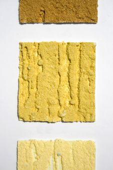 Free Coloured Texture Stock Photos - 15022013