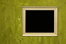 Free Empty Frame Stock Photography - 15027472