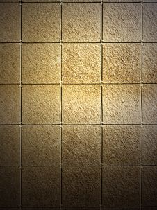 Free Textured Wall Stock Image - 15027731