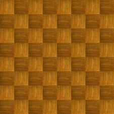 Free Chess Board Pattern Royalty Free Stock Image - 15028126