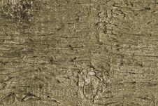 Free Wooden Texture Royalty Free Stock Photos - 15028128