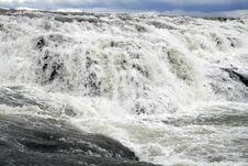 Free Iceland Stock Image - 15028831
