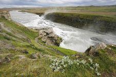 Free Iceland Royalty Free Stock Image - 15028846