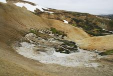 Free Iceland Stock Photo - 15028900