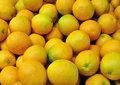 Free Oranges Royalty Free Stock Photography - 15030197