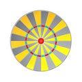 Free Dart Board Stock Photo - 15032000