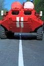 Free Rescue Service Stock Image - 15035651