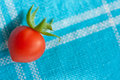 Free Cherry Tomato Stock Photo - 15038090
