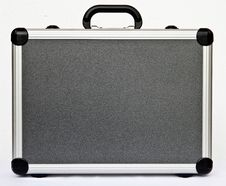 Free Hard Case Stock Images - 15033694