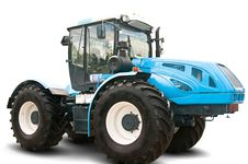 Free Tractor Stock Photos - 15036583