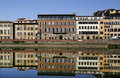 Free Florence Stock Image - 15042561
