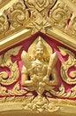Free Thai Goddess Royalty Free Stock Images - 15049799
