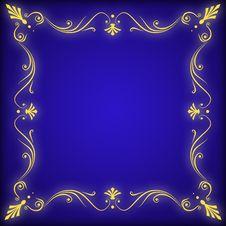Free Frame Stock Photos - 15045623