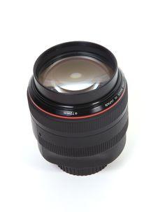 Free Lens Stock Photos - 15046453