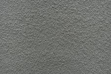 Sand Blast Royalty Free Stock Image