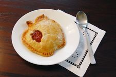 Free Apple Pie Royalty Free Stock Images - 15048119