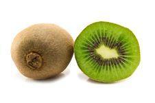 Free Kiwi Royalty Free Stock Images - 15049099