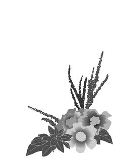 Free Bouquet With Three Flowers Stock Photo - 15049220