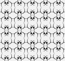 Free Seamless Pattern Stock Images - 15049244