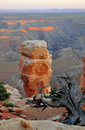 Free Rock Pinnacle Stock Photos - 15055553
