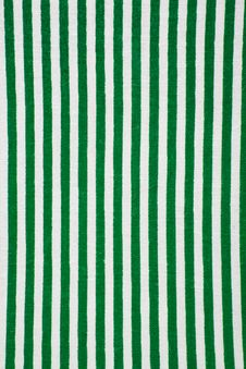 Stripes-vertical Royalty Free Stock Photography