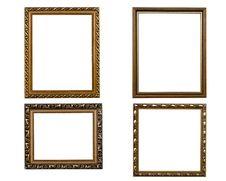 Free Frame Stock Photo - 15050400