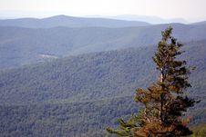 Free Shenandoah Valley Royalty Free Stock Photos - 15051498