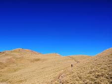 Free Azure Sky Royalty Free Stock Image - 15051596