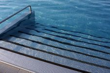 Free Swimming Pool Stock Images - 15052024