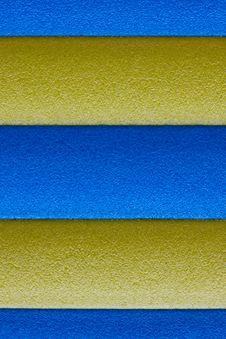 Free Foam Royalty Free Stock Photo - 15052705